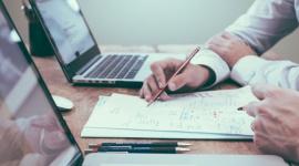 Bezpieczeństwo – słowo klucz do funkcjonowania organizacji