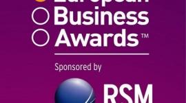 Szallas.hu walczy o głosy w konkursie European Business Awards