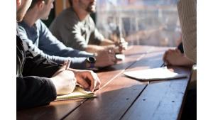 Komunikacja wewnętrzna w dobie epidemii – zalecenia dla firm