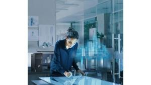 Fujitsu liderem w zakresie transformacji miejsca pracy Biuro prasowe