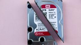 Nowa wersja oprogramowania do ochrony danych Veeam Backup&Replication v11