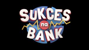 """""""SUKCES NA BANK"""" wchodzi w decydującą fazę. Pierwszy ćwierćfinał w sobotę w TVP3"""