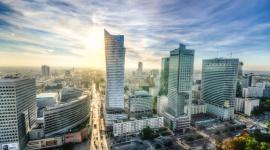 """Rodzimy operator uczyni polskie miasta bardziej """"smart"""""""