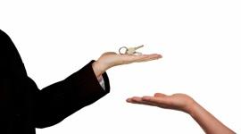 Czy para jednopłciowa otrzyma kredyt na mieszkanie?
