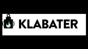 Klabater uzyskał blisko 6 mln zł przychodu ze sprzedaży gier w 2019 roku