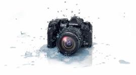 Olympus Imaging funkcjonuje bez utrudnień dla klientów