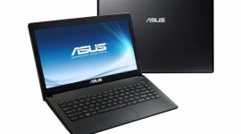 Kup notebooka ASUS X401 lub ASUS X501 i korzystaj z darmowych 32 GB w chmurze