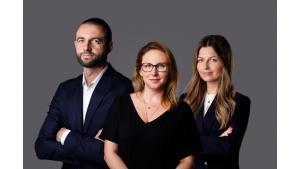 Isobar Polska wyodrębnia w strukturze dział Business Developmentu Biuro prasowe