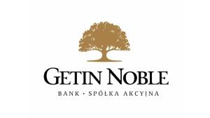 Getin Noble Bank z umową na nową lokalizację Centrali w Warszawie Biuro prasowe
