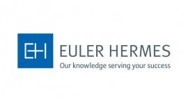 Euler Hermes: perspektywy rozwoju rynku transportowego w 2016 roku