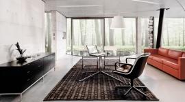 8 sposobów na home office Biuro prasowe