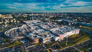Silesia City Center wciąż na topie - podsumowanie pierwszego półrocza