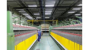 Agnella. Milionowe inwestycje i 100 miejsc pracy Biuro prasowe