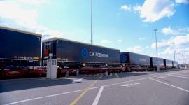 Transport intermodalny – sposób by sprostać wyzwaniom zrównoważonego rozwoju