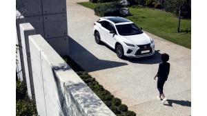 Lexus na abonament. Rusza nowa usługa Biuro prasowe