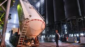 CEVA Logistics i Teksid Iron Poland świętują 20-lecie współpracy