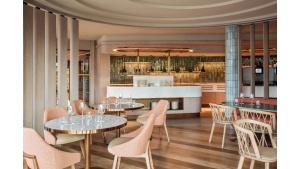 Pierwszy w Polsce Hilton Resort stawia na najwyższą jakość materiałów
