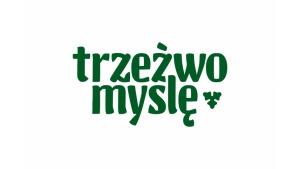 """Karolina Pilarczyk w edukacyjnej kampanii """"Trzeźwo Myślę"""""""