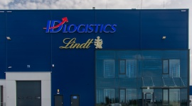 ID Logistics rozpoczyna obsługę sklepu internetowego Lindt&Sprüngli