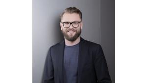 Stock Polska głównym partnerem Grupy Hotelowej Orbis Biuro prasowe