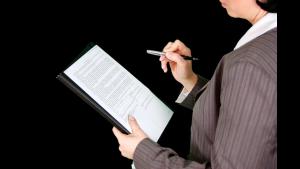 Jak postępować podczas kontroli Urzędu Ochrony Danych Osobowych