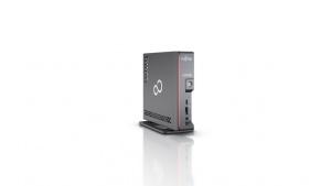 Fujitsu wprowadza nową generację komputerów stacjonarnych ESPRIMO Biuro prasowe