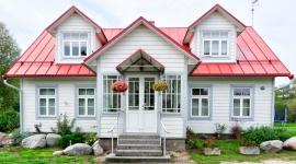 Globalny raport EY o hipotece odwróconej. Do 2031 roku rynek urośnie trzykrotnie