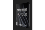 Premiera Raportu Computerworld TOP200