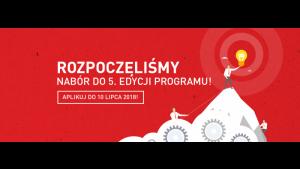 AgriTech Hub i technologie dla rolnictwa w 5. edycji MIT Enterprise Forum Poland Biuro prasowe