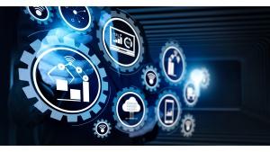 Bezpieczna sieć WiFi w nowoczesnym przemyśle