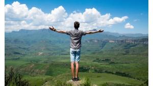 Work life balance? W branży IT to naprawdę możliwe