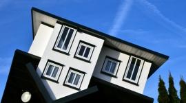 Co seniorzy wiedzą o hipotece odwróconej?