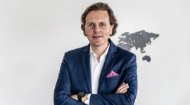 Ponad 10 mln zł z publicznej emisji akcji pozyskało SoftBlue SA