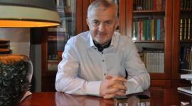 Nowa dyrektywa UE dot. pośredników kredytowych