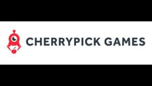 Cherrypick Games finalizuje Cherrystream i szykuje się do jego komercjalizacji