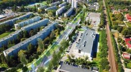 Wystartowały strategiczne inwestycje na północy Krakowa – znamy szczegóły