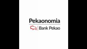 Pekao S.A. rusza z serią podcastów