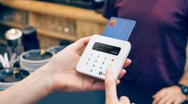 SumUp, wiodąca w Europie spółka FinTech, przejmuje platformę e-commerce Shoplo