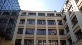 Na rynku transakcji inwestycyjnych najwięcej zyskał segment hotelowy