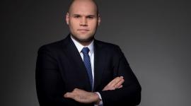 Arkadiusz Grądkowski mianowany Prezesem Izby POLMED