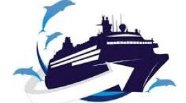 Uboat-Line kupuje spółkę Trucker i wchodzi w branżę spedycji lądowej