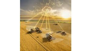 Continental wspiera rozwój technologiczny branży rolniczej