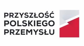 Startuje Inicjatywa Przyszłość Polskiego Przemysłu