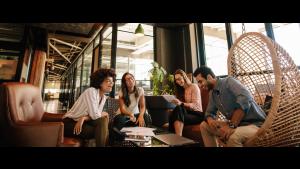 Jak znaleźć wymarzoną pracę? Praktyczne porady rekrutera