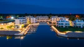 Sol Marina powiększy się o 267 kolejnych apartamentów