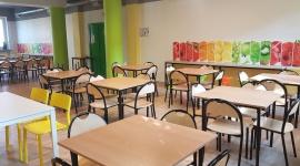 Oblicza polskich stołówek szkolnych - jak wyglądają, a jak mogłyby wyglądać?