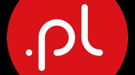 Rejestr domeny .pl w NASK opublikował szczegółowy raport za czwarty kwartał 2019