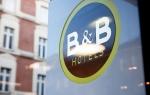 B&B Hotels: 180 mln euro na międzynarodowy rozwój sieci