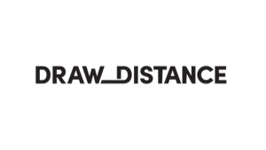 Draw Distance wypracowało blisko 2,4 mln zł przychodów netto ze sprzedaży w 2019