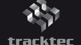 Grupa Track Tec po raz kolejny na targach INNOTRANS 2018